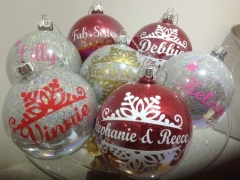 personalised-baubles