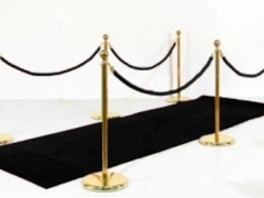 poles-and-rope-gold-with-black-rope