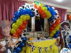 balloonswirltoystorytheme