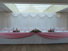 starlight-backdrop-orsett-hall