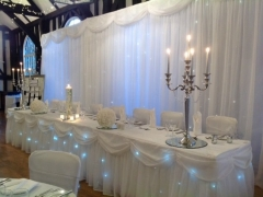 starlight-table-skirt-and-backdrop-set-up