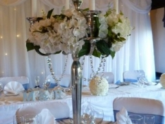 candelabra-floral-with-crystal-swags