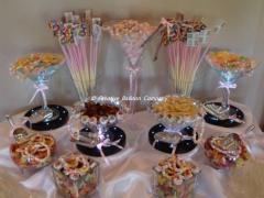 candybuffet1