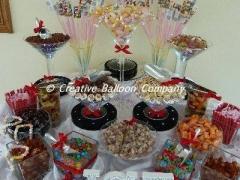 candybuffetorsetthall_small