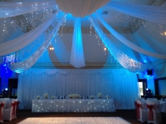 ceiling-draping-with-lights