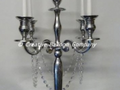 chandelier5arm1