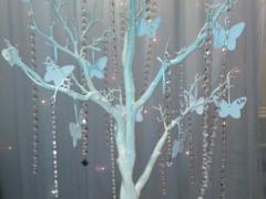 crystaltreebutterflytag