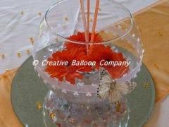 gerberabubblebowl_small