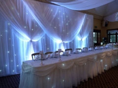 grecian-backdrop-set-with-twinkle-lights-and-uplighters